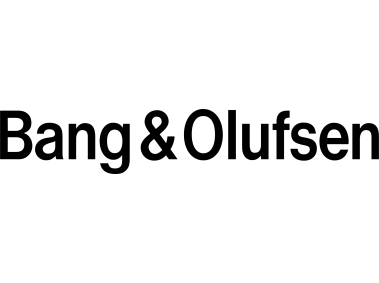 Bangoluf Logo