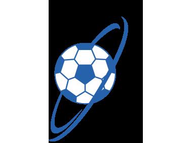 Bengal 1 Logo