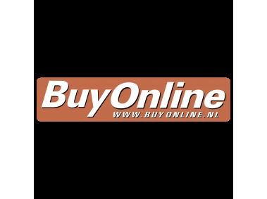 BuyOnline Logo