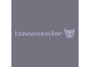 Bossmonster Logo