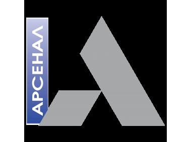 Arsenal NN Logo