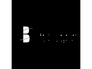 Bowers Worldwide Travel Management Logo