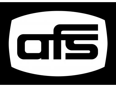 AMER FLORAL SERVC Logo