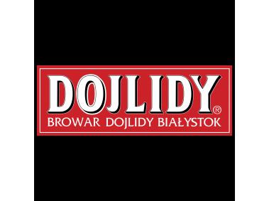 Browar Dojlidy   Logo