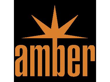 Amber 5153 Logo