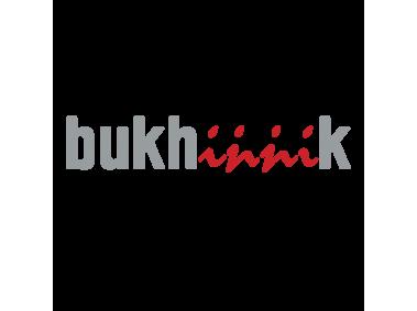 Bukhinnik   Logo