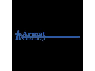 Armat Logo