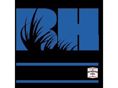 Bethlehem Burns Harbor   Logo