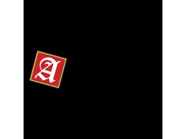A Mild Live Production Logo