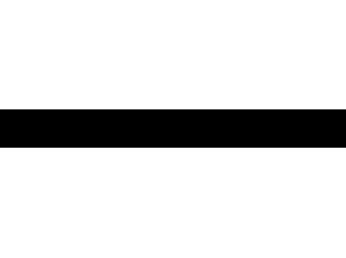 Brocard Parfums Logo