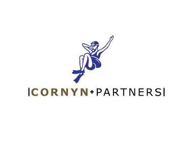 Cornyn Partners Logo