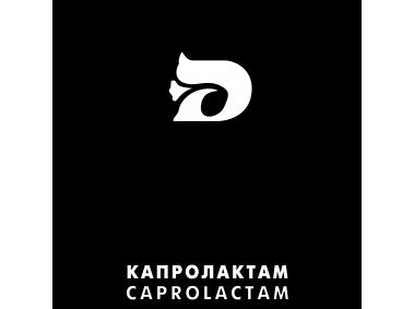 Caprolactam Logo