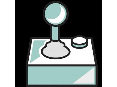 Amazon Game Development Logo