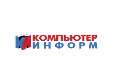 Computer Inform Logo