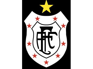 Americ 2 Logo