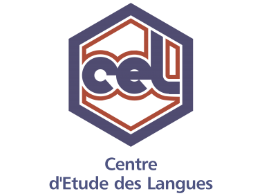 CEL 1132 Logo