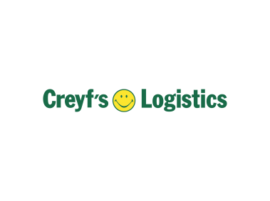 Creyf's Logistics Logo