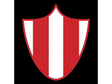 Club General Caballero de Zeballos Cue Logo