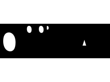 COLOR QUICK CAM Logo