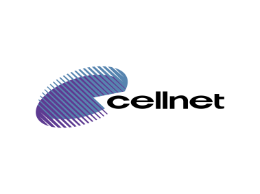 Cellnet 1133 Logo