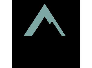 Atna Resources Logo