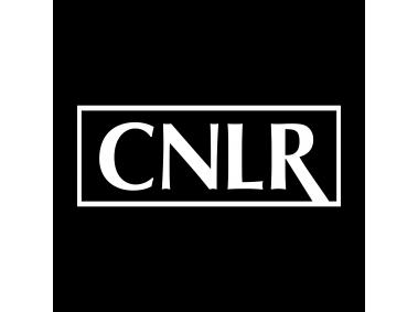 CNLR Logo