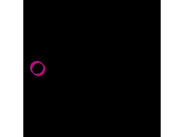 CentreInvest Group 8927 Logo