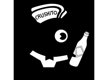 Crushito Logo