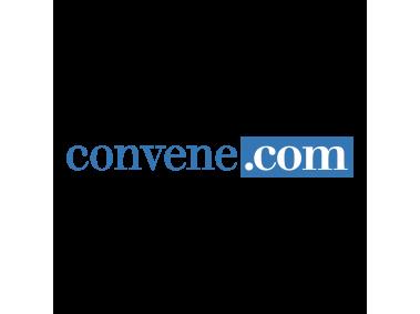 convene com Logo