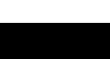 CampoMos Logo