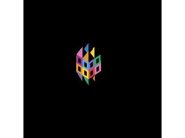 Ciudad Internet Logo