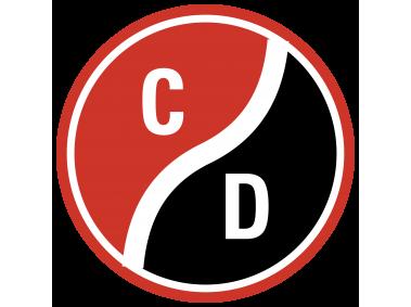 Cucuta 7941 Logo