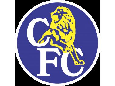 Chelsea3 Logo