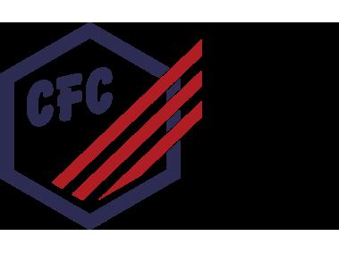 Centre de Formation Cont Logo