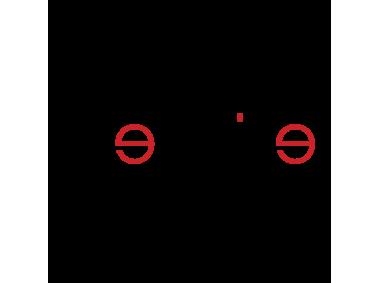 Creartive Logo