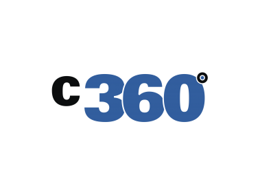 Customer 360 Logo