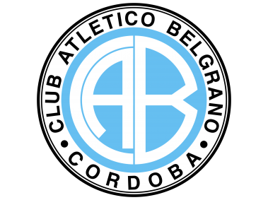 Cordoba 7920 Logo