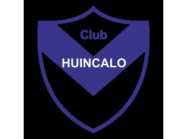 Club Huincalo de San Pedro Logo