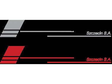 Autotransport Logo