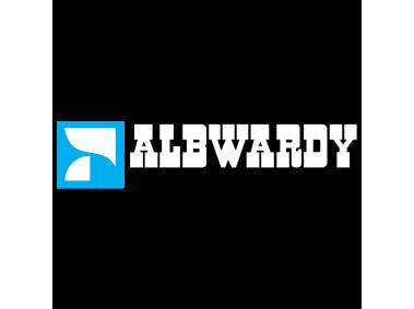 Albwardy 6113 Logo