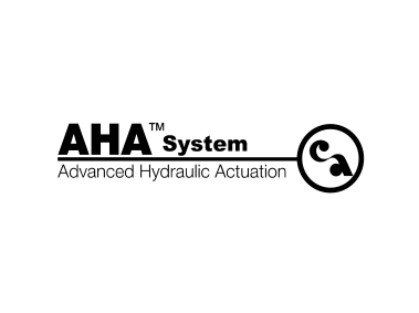 AHA System Logo