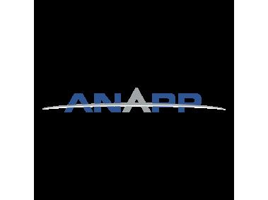 ANAPP   Logo