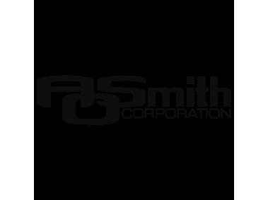 A O Smith Corporation Logo