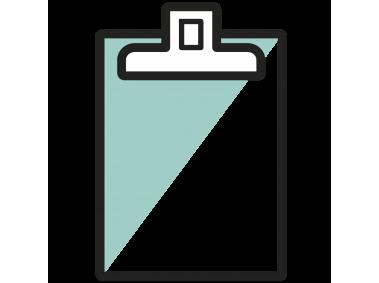 Amazon Management Tools Logo
