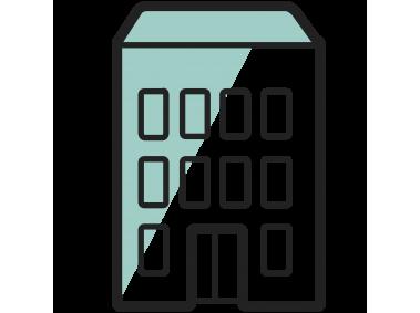 Amazon Enterprise Applications Logo