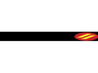 alpinus dynamic Logo