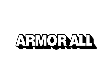 Armor All 675 Logo