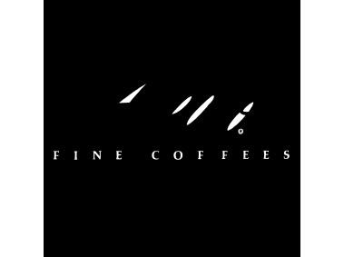 Allegro Fine Coffees 6115 Logo