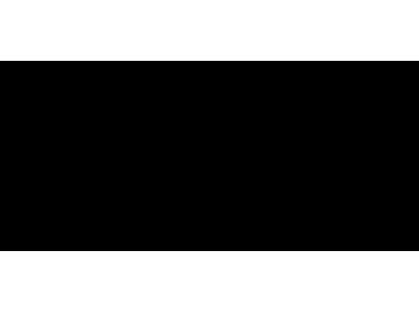 A&# 8;A2 Logo