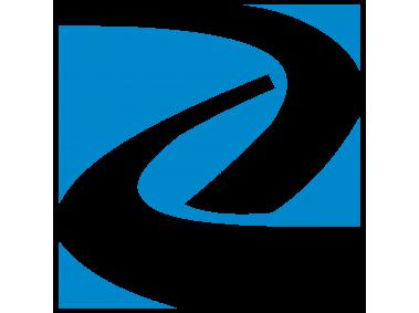 Agencja Budowy Autostrad Logo